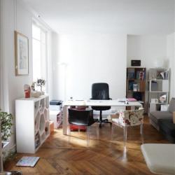 Location Bureau Paris 8ème 180 m²