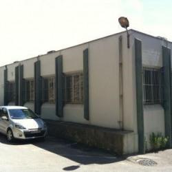 Location Bureau Sophia Antipolis 236 m²