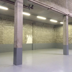 Location Local d'activités Lognes 224 m²