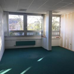 Location Bureau Rouen 450 m²