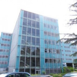 Location Bureau Vitry-sur-Seine 655 m²