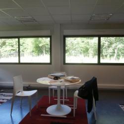 Vente Local d'activités Montauban 300 m²