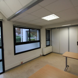 Location Bureau Gradignan 35 m²