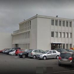 Vente Entrepôt Colomiers 1930 m²