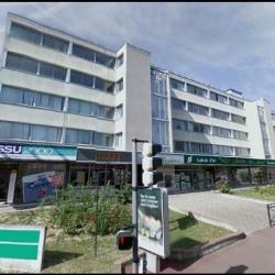 Location Bureau Ris-Orangis (91000)