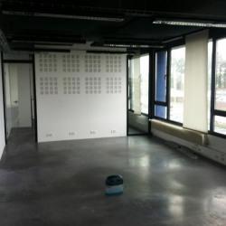 Location Bureau Vannes 105 m²