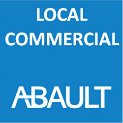 Location Local commercial Agen (47000)