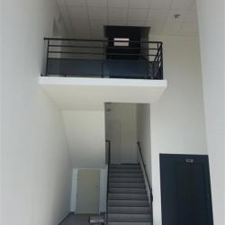Location Bureau Ferrières-en-Brie 1143 m²