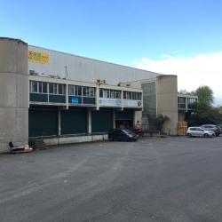 Location Entrepôt Le Blanc-Mesnil 800 m²