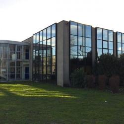 Vente Bureau Reims 570 m²