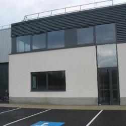 Location Local d'activités Goussainville 944 m²