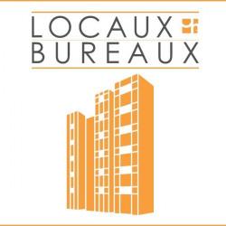 Vente Local d'activités Ambérieu-en-Bugey 85 m²