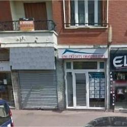 Vente Boutique Les Pavillons-sous-Bois