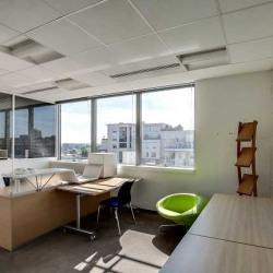 Location Bureau Bobigny 430 m²