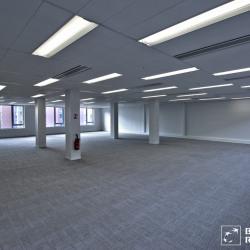 Location Bureau Metz 744 m²