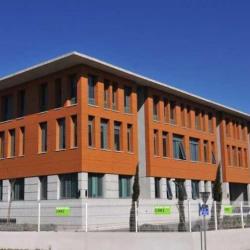 Vente Bureau Marseille 16ème (13016)