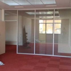 Location Bureau Nanterre 569 m²