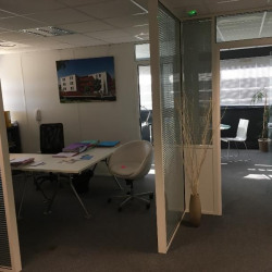Location Bureau Montpellier 112 m²