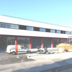 Location Local commercial Mouans-Sartoux 178 m²