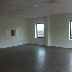 Location Entrepôt Aigremont 1800 m²