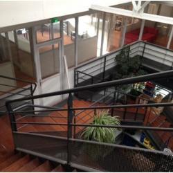 Location Bureau Argenteuil 160 m²