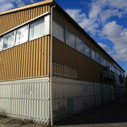 Location Bureau Mérignac 25 m²