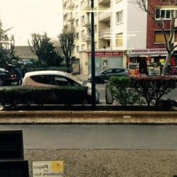 Cession de bail Local commercial Pantin 280 m²
