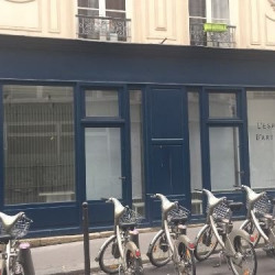 Cession de bail Local commercial Paris 6ème 21,5 m²
