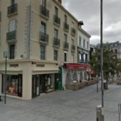 Cession de bail Local commercial Biarritz 100 m²