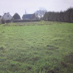 Vente Terrain Moëlan-sur-Mer (29350)