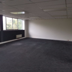 Location Bureau Bordeaux 360 m²