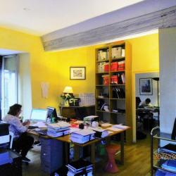 Location Bureau Toulouse 123 m²