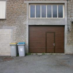Location Entrepôt Santeny 90 m²