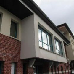 Location Bureau Liévin 646 m²