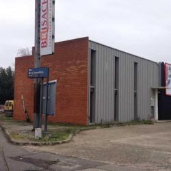 Vente Entrepôt Saint-Priest 200 m²