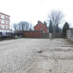 Location Terrain Douai 620 m²