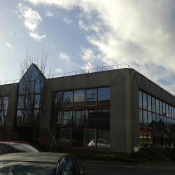 Vente Bureau Bois-Guillaume 806 m²