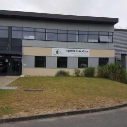 Location Bureau Saint-Michel-sur-Orge 50 m²