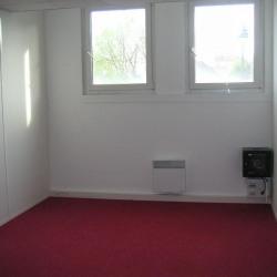 Location Bureau Maisons-Alfort 29 m²