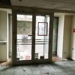 Cession de bail Local commercial Paris 14ème 20 m²