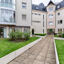 Vente Bureau Le Chesnay 107 m²
