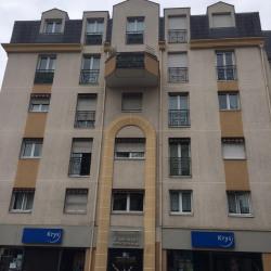 vente Appartement 1 pièce Montgeron