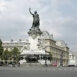 Cession de bail Local commercial Paris 10ème 180 m²