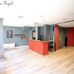 Location Local commercial Marseille 9ème 65,5 m²