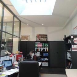 Location Bureau Nanterre 172 m²