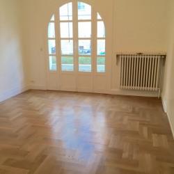 Location Bureau Lyon 6ème 95 m²