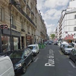 Vente Local commercial Paris 16ème (75116)