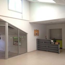 Vente Entrepôt Marseille 15ème 430 m²