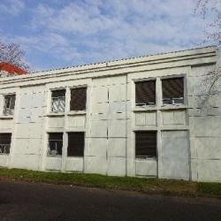 Vente Bureau Villeurbanne 0 m²