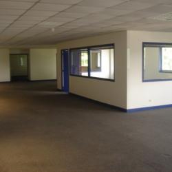 Vente Local d'activités Trappes 1290 m²